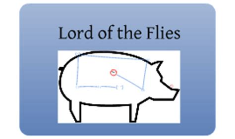 Lord Of The Flies Essay Conclusion Free Essays